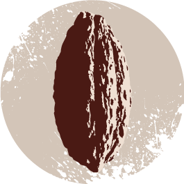 cacao yarumo